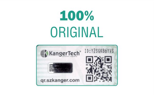 100_Kanger
