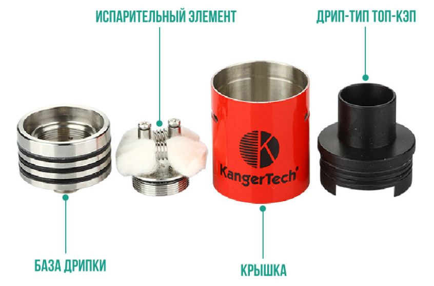 kangertech_dripbox_kit_4