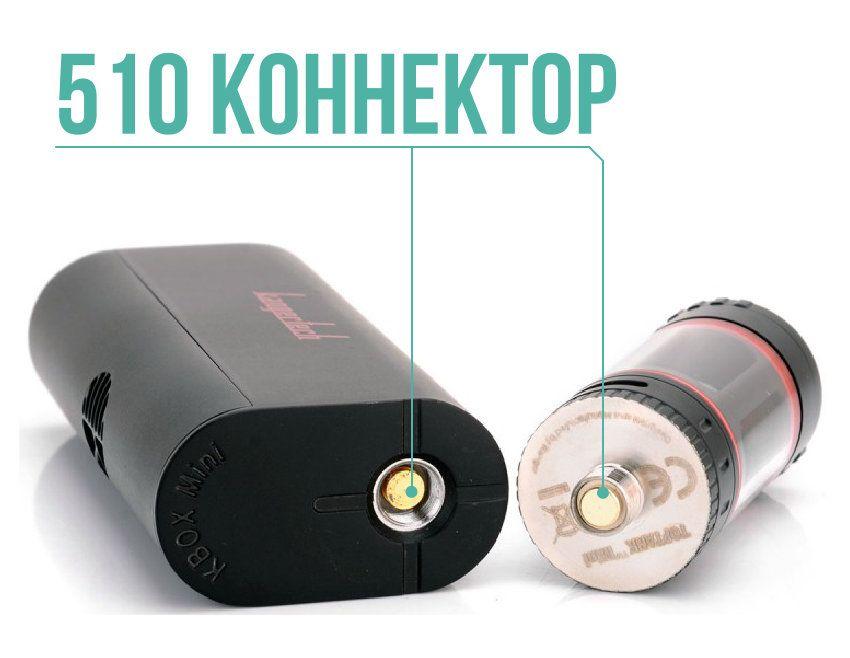 kangertech_topbox_3