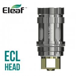 Eleaf ECL 0.18ohm Head
