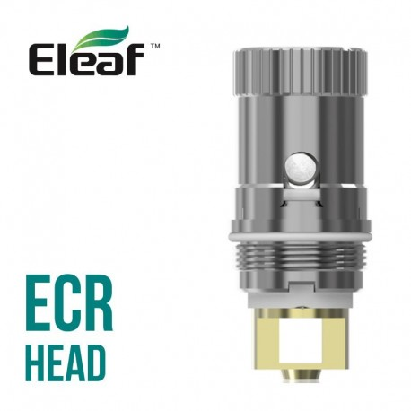 Испаритель Eleaf ECR Head