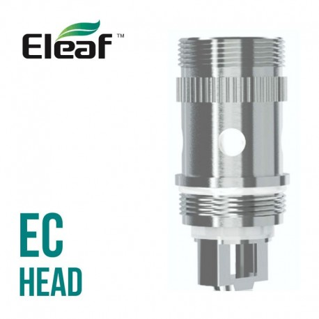 Испаритель Eleaf EC Head 0.3 Ом
