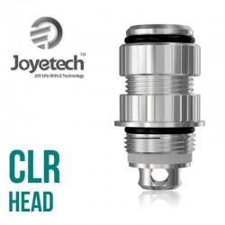 Испаритель Joyetech CLR Head 0.5 Ом