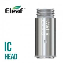 Испаритель Eleaf IC 1.1Ом Head