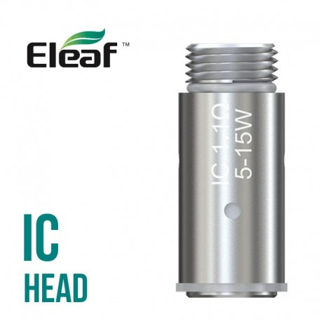 Eleaf IC 1.1ohm Head