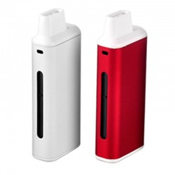 Электронная сигарета Eleaf iCare Kit
