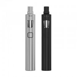 Электронная сигарета Joyetech eGo AIO Pro C Kit