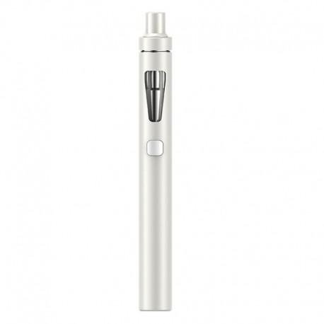 Электронная сигарета Joyetech eGo AIO D16 Kit