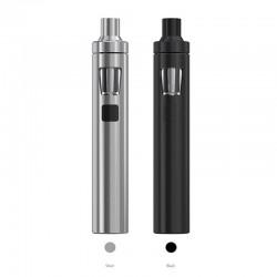 Электронная сигарета Joyetech eGo AIO D22 XL Kit