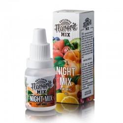 Жидкость Flavorit Night Mix