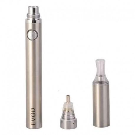 Электронная сигарета Kangertech EVOD MT3