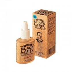 Жидкость Black Label Candy Ice (карамель со свежестью)