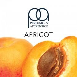 Ароматизатор TPA Apricot (Абрикос) 5 мл