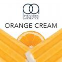 Ароматизатор TPA Orange Cream (Апельсиновый крем) 5мл
