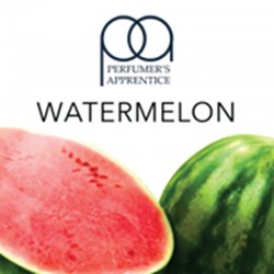 Ароматизатор TPA Watermelon (Арбуз) 5 мл