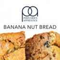 Ароматизатор TPA Banana Nut Bread (Банановый кекс) 5 мл