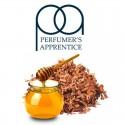 Ароматизатор TPA Black Honey (Темный мед) 5 мл
