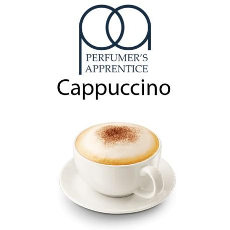Ароматизатор TPA Cappuccino (Капучино) 5 мл