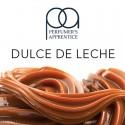 Ароматизатор TPA Dulce de Leche (Вареная сгущенка) 5 мл