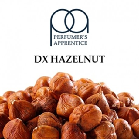 Ароматизатор TPA Hazelnut (Фундук) 5 мл