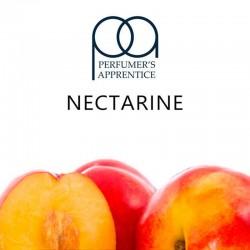 Ароматизатор TPA Nectarine (Нектарин) 5 мл