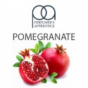 Ароматизатор TPA Pomegranate (Гранат) 5 мл