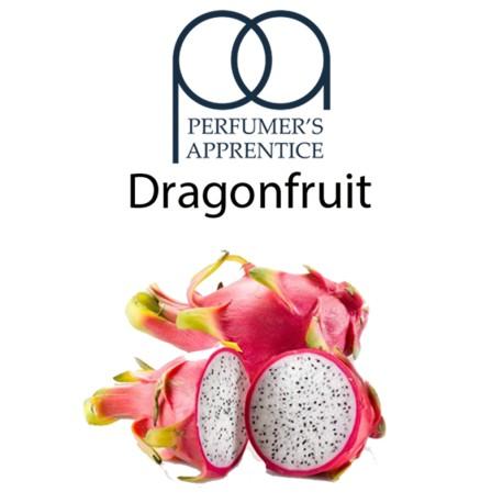 Ароматизатор TPA Dragonfruit (Драгонфрут) 5 мл