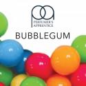 Ароматизатор TPA Bubblegum (Жвачка) 5 мл