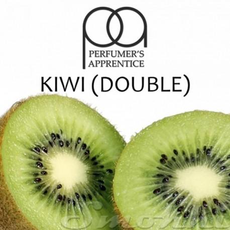 Ароматизатор TPA Kiwi (Double) (Двойной Киви) 5 мл