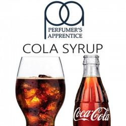 Ароматизатор TPA Cola Syrup (Кола сироп) 5 мл