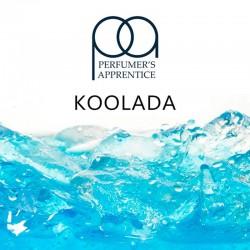 Ароматизатор TPA Koolada (Холодок) 5 мл