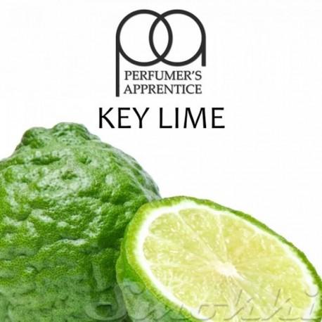 Ароматизатор TPA Key Lime (Лайм) 5 мл