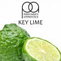 Ароматизатор TPA Key Lime (Лайм) 5 мл