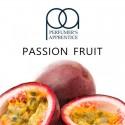 Ароматизатор TPA Passion fruit (Маракуйя) 5 мл