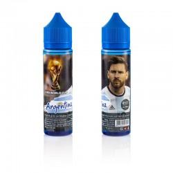 Премиум жидкость FIFA World Cup Аргентина