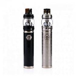 Электронная сигарета Eleaf iJust 3