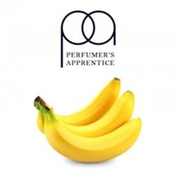Ароматизатор TPA Banana (Банан) 5 мл