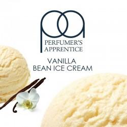 Ароматизатор TPA Vanilla Bean Ice Cream (Ванильное мороженое) 5 мл