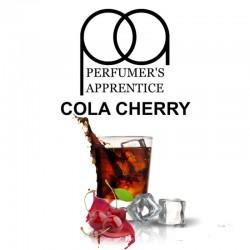 Ароматизатор TPA Cola Cherry (Вишневая кола) 5 мл