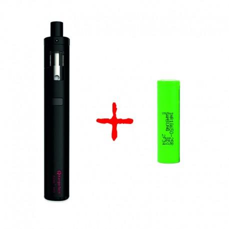 Электронная сигарета Kangertech Evod Pro