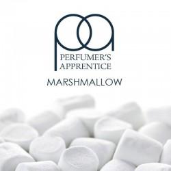 Ароматизатор TPA Marshmallow (Зефир) 5 мл