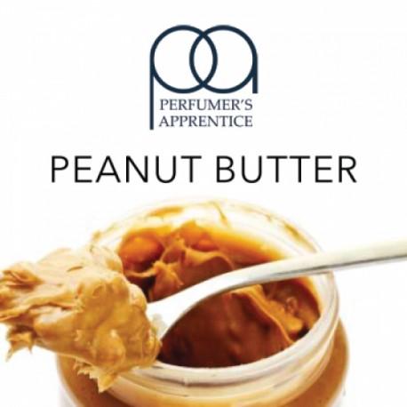 Ароматизатор TPA Peanut Butter (Арахисовое масло) 5 мл