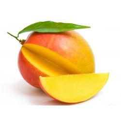 Ароматизатор Symrise Mango 5 ml (манго)