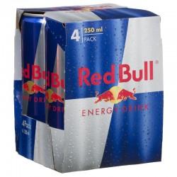Ароматизатор Symrise Energy drink 5 ml (энергетик)