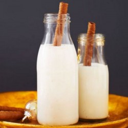 Ароматизатор Symrise Milk&Vanilla 5 ml (молоко и ваниль)