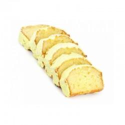 Ароматизатор Symrise Biscuit pie 5 ml (Бисквитный пирог)