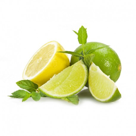 Ароматизатор Symrise Lemon&lime 5 ml (лимон и лайм)