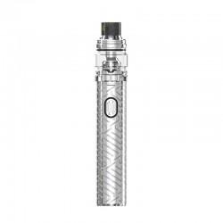 Электронная сигарета Eleaf iJust 3 Pro