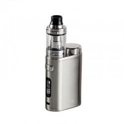 Электронная сигарета Eleaf iStick Pico 100W Ello