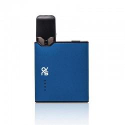 Электронная сигарета OVNS JC01Pro Pod